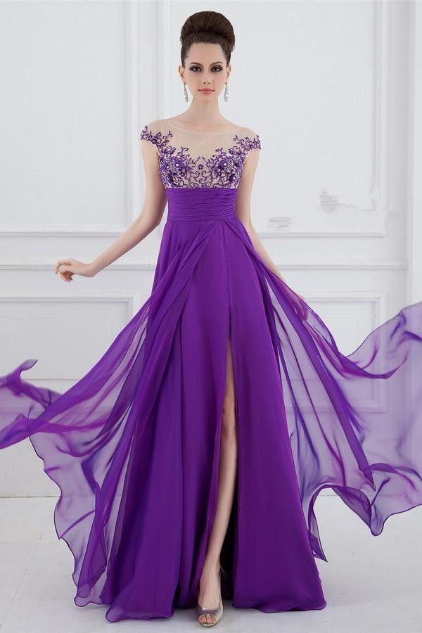 Basketsanisidro: Long Dresses For Teenagers Images